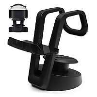 Hot Universal VR Holder Stand and Cable Organiser Management For PS VR/ HTC/Gear VR