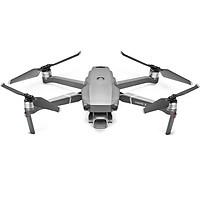 Flycam DJI Mavic 2 Pro - Hàng Chính Hãng