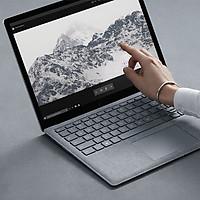 Microsoft Surface Laptop 2 - Core i5-8250U/RAM 8GB/ SSD 256GB - Hàng Chính Hãng