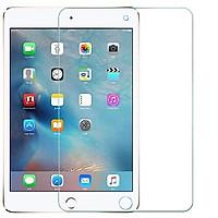 Miếng dán cường lực màn hình cho iPad Mini 4...