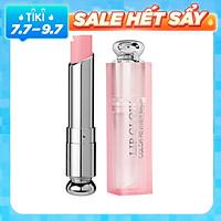Son dưỡng môi Dior Addicted Lip Glow - 001 Pink
