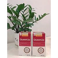 Combo 2 hộp QueenUp