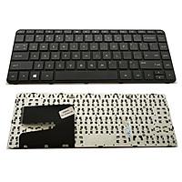 Bàn Phím Dành Cho Laptop HP Pavilion 14-n, 14-e, 14-d, 14-r Keyboard Có Khung