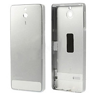 Nắp lưng dành cho Nokia 515