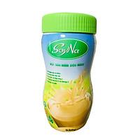 Combo 2 bột sữa mầm đậu nành có đường