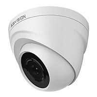 Camera KBVISION KX-2012C4 2.0 Megapixel - Hàng nhập khẩu