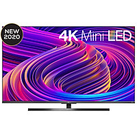 Android Tivi QLED TCL 4K 65 inch 65X10