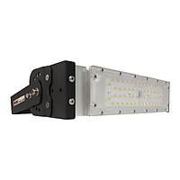 HKLED - Đèn pha LED Module OEM Philips 50W - DPMPL050