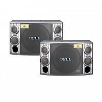 Loa karaoke BELL plus CSX- 1000SE - Hàng chính hãng