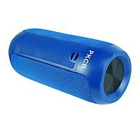 Loa Bluetooth không dây Speaker nghe USB, Thẻ nhớ Hàng chính hãng