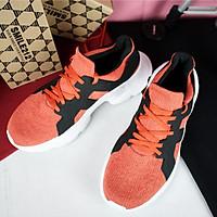 Giày Sneaker Chạy Bộ Nam