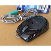 Chuột có dây Mitsumi 6603 FPT - Hàng Nhập Khẩu