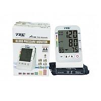 Máy đo huyết áp bắp tay FT-C15Y
