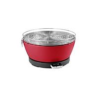 Bếp nướng than hoa PD17-T116