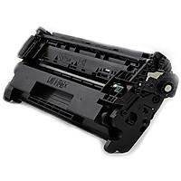 Hộp mực in HP 05A, 80A, Canon 319 máy in Hp: P2035/P2055/Pro 400 Printer M401/M425, Canon: 6300DN/6650DN/6750...