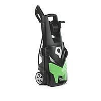 Máy rửa xe gia đình IPC mode lPW-C22P, Công suất 1.4kW, Nguồn điện 220V, Áp lực phun 150 Bar,  Motor từ