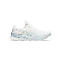 Giày chạy bộ Nữ ASICS NOVABLAST 1012B006.100