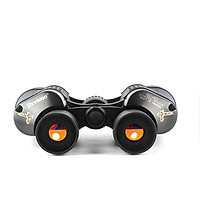 60X60 Zoom Telescope Waterproof Folding Binoculars Low Light Central Focus Hiking Hunting