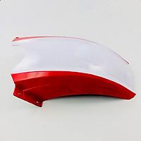 Dè chắn bùn dành cho dòng xe côn tay 150 (màu đỏ)
