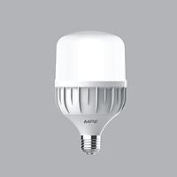 Bóng Đèn LED Bulb Trụ 20W MPE LBD2-20T Ánh sáng trắng