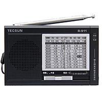 Radio Tecsun R-911