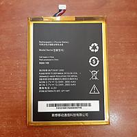Pin Dành cho máy tính bảng Lenovo ideaTab L12T1P33