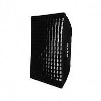Softbox Godox SB-FW-60x90 (có lưới) - Hàng Chính Hãng