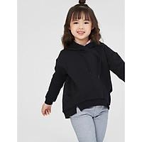Áo hoodie bé gái 1TW18C003 Canifa
