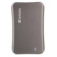 Ổ cứng SSD di động Verbatim Vx560 512 GB - Hàng CHính Hãng