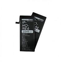 Pin Dành Cho IPhone 6s Dung Lượng Cao 2245mAh - Hàng Chính Hãng