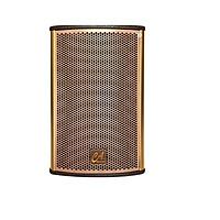 Loa Karaoke Casound K-210 - Hàng Chính Hãng