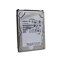 Ổ cứng TOSHIBA HDD Enterprise 10k SAS AL15SEB12EQ 1.2TB chính hãng