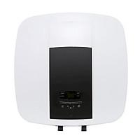Máy Nước Nóng Electrolux EWS302DX-DWE (2500W)