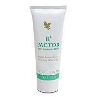 Kem Dưỡng Da Chống Nhăn R3 Factor Skin Defense Cream