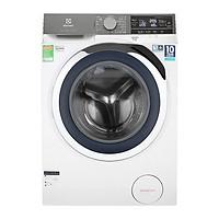 Máy Giặt Cửa Trước Inverter Electrolux EWF1023BEWA (10kg) - Hàng Chính Hãng