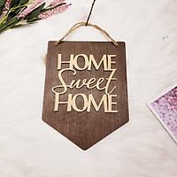 Bảng gỗ trang trí handmade 05