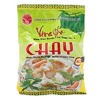 Vina Phở Chay Bích Chi (70g/Gói)