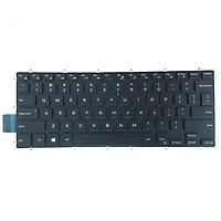 Bàn phím thay thế dành cho laptop Dell Vostro V5468, V5468C có đèn nền