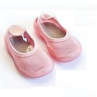 Giày tập đi siêu mềm hàn quốc cho bé