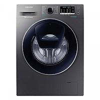 Máy Giặt Cửa Trước Samsung Inverter Addwash WW85K54E0UX-SV (8.5kg) HÀNG CHÍNH HÃNG