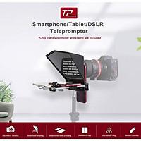 Máy nhắc chữ Telepromter Bestview T2