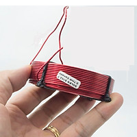 Cuộn cảm Solen 2.7mH lõi không khí hàng chính hãng