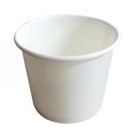 Lốc 50 cốc giấy dùng 1 lần (4oz 145ml)