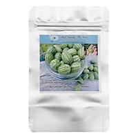 5 Hạt Giống Dưa Hấu Mini (Cucumis melo)