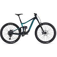 Xe đạp leo núi GIANT REIGN 29 SX 2022 (Made in Taiwan)