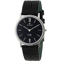 Đồng hồ đeo tay hiệu Titan 679SL02