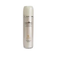 Sữa dưỡng da Edmong Skin Balancing Emulsion 130ml
