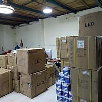 Bóng đèn led CREALED 50W