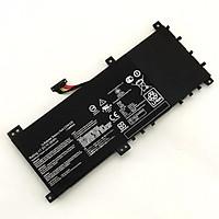 Pin thay thế dành cho Laptop Asus S451L, S451LA