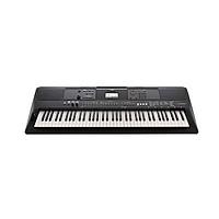 Đàn Organ Yamaha PSR-EW410 Kèm Giá đàn
